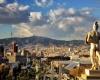 Власти Барселоны ограничили для туристов доступ на знаменитый рынок