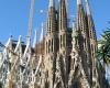 Жители Барселоны против иностранных туристов