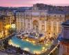 Рим удваивает туристический налог