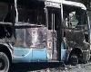 Семь человек погибли при взрыве автобуса с паломниками в Дамаске