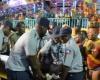 На Гаити карнавал превратился в трагедию