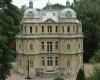 Замок Монте-Кристо во Франции требует ремонта