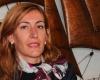 Министр туризма объявил о делении Болгарии на 9 туристических регионов