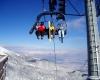Россиян не пустили на подъемники горнолыжного курорта Швейцарии