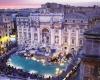 В Италии существенно повышается туристический налог на проживание в отелях