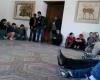 Тунис: двадцать иностранных туристов погибли в музее