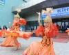 Международная туристская ярмарка в Казахстане
