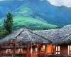 Нападение на отель в знак протеста против визита Обамы в Индию