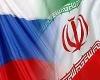 Россия и Иран возможно в скором времени создадут безвизовый режим для туристов и бизнесменов