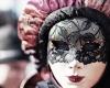 Карнавал в Венеции будет продолжаться до 17 февраля