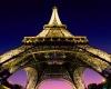 В Макао построят Эйфелеву башню