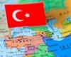 Турция ввела новые правила въезда для туристов