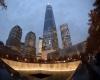 Смотровая площадка One World Trade Center признана лучшим новым аттракционом  2015 года