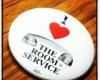 Определены самое дешевое и самое дорогое обслуживание номеров отелей в мире
