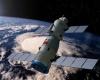 Богатые китайцы покупают билеты для полета в космос