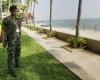 В Таиланде отменили комендантский час