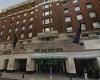 В отеле Лондона неизвестный с молотком нанес увечья туристкам из ОАЭ