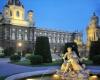 Вена – лучший город в мире