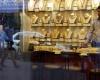 Из желудка индуса извлекли 12 слитков золота
