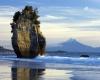 Trenz-2014 в Новой Зеландии ожидает гостей