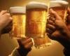 Фестиваль пива для нудистов