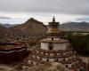 Упрощение визового режима даст толчок развитию туризма в Китае