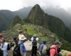 В Перу арестованы туристы за фотографии в обнаженном виде