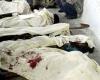 В Индии поезд столкнулся с джипом: 13 человек погибли