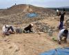 В Перу нашли астрономический комплекс, которому 2300 лет