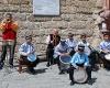 Фестиваль Hidirellez в Турции