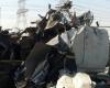 13 человек погибли в страшном ДТП в Дубае