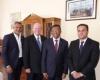 Туризм на Мадагаскаре будет развиваться