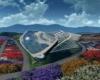 В Китае открылась  Международная выставка садоводства Expo-2014