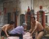 7 погибли и более 170 тысяч пострадали от непрекращающихся ливней в провинции Гуандун