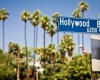 Лос-Анджелес стал  лучшим туристическим городом  США