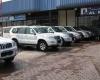 Рамадан - лучшее время, чтобы купить автомобиль в ОАЭ