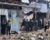 Египетские армейские офицеры  убиты в перестрелке с боевиками