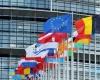 ЕС хочет ограничить права авиапассажиров