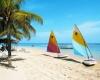 Мечта о Caribbean cruise становится реальностью