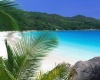 Барбадос в ожидании цунами