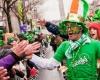 Пять причин посетить Дублин
