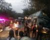 В Таиланде в результате страшной аварии погибло 13 детей