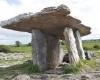 Во Вьетнаме обнаружены гробницы, которые несут крайне ценные сведения об эпохе неолита