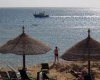 Германия отзывает своих туристов из Египта