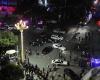 27 погибли, 109 получили ранения в результате атаки на железнодорожной станции в Китае
