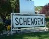 ЕС одобрил безвизовый въезд в Шенгенскую зону для граждан Молдовы