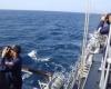 Филиппинские военные приступили к поискам похищенных из Малайзии туристов