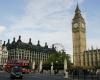 В Великобритании поменяли правила транзита