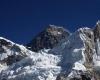 Непал собирается заставить альпинистов собрать мусор на Эвересте
