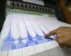 У побережья Калифорнии произошло мощное землетрясение